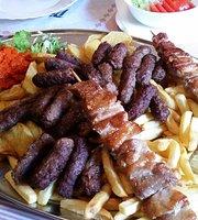Restaurant Piros Cizma