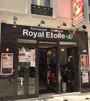 Royal Etoile