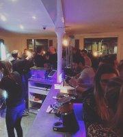 Bengels Bar