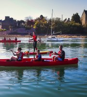 26f69e2c9db39 THE 10 BEST Brittany Kayaking & Canoeing Activities (with Photos ...