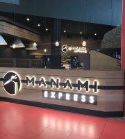 Manami Express