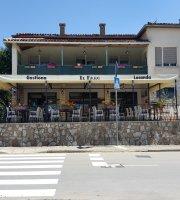 Ristorante Il Faro