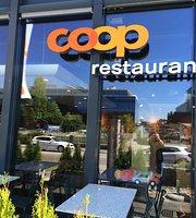 Coop Restaurant Zofingen
