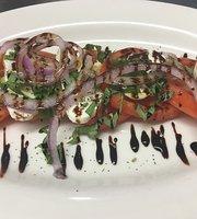 Matteo's Italian Restaurant