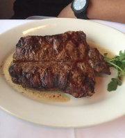 Morton's - The Steakhouse