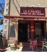 La Flambee