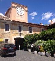 Galeria S.n.c. Di Angeletti