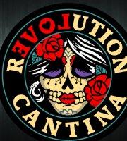 Revolution Cantina