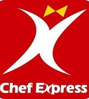 Chef Express - Trebbia Sud