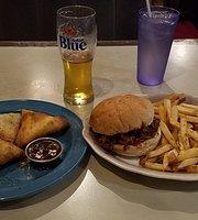Schuey's Bar & Grill