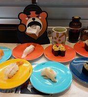 Genki Sushi(APM)