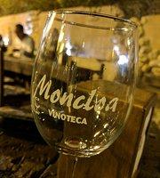 Vinoteca Moncloa