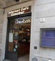Bar Como