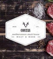 Costas Steak House