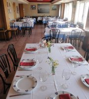 Restaurante O Fado