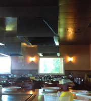 Sapporo Japanese Steak HSE