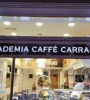 Accademia Caffè Carracci