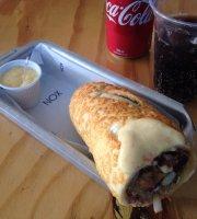 Nox Sanduiche Bar