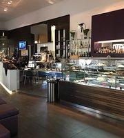 Infantini Cafe