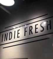 Indie Fresh