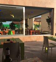 Restaurante Arara Bistro Bar