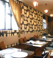 Churchill Restaurant