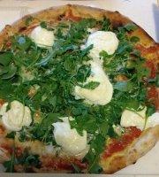 Pizzeria Lo Scoglio