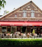 Cafe Zaal 't Voske