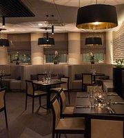 Rune's Restaurant
