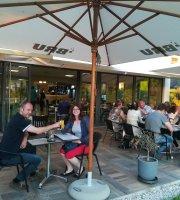 Restaurant Pallas - Chez Georgios