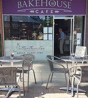 The Bakehouse Cafe (Satterthwaites)