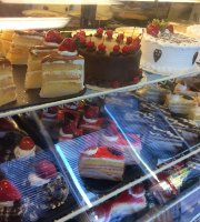 Valisa Bakery