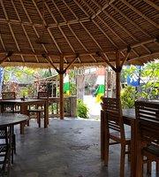 Ketapang Cafe