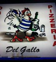 Pizzeria Del Gallo