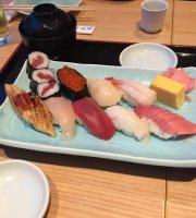 Longhu Dining Okachimachi Yoshiike