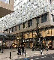 034fef41ac5d01 THE BEST Shopping in Mannheim - TripAdvisor