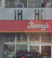 Jimmy's Itoman