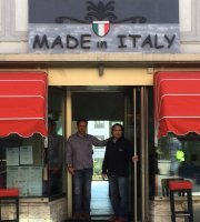 ‪Made in Italy‬