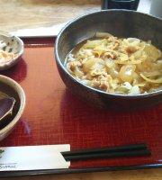 Udon-Chaya Sannanbo
