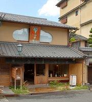 Cafe Restaurant Yayoi