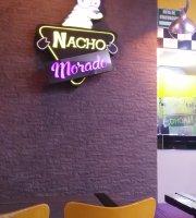 Nacho Morado