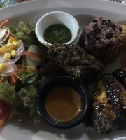 San Juan Steak Grill