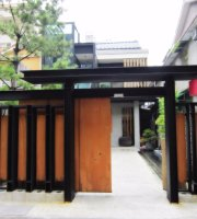 Kiyomi Japanese Restaurant