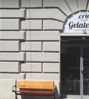 Gelateria Cru
