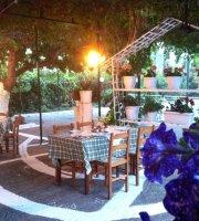 Taverna Laspia