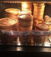 Dumplings Plus Highpoint Maribyrnong Melbourne Australia