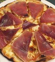 Straperlo Pizzeria