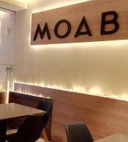 Restaurante MOABI