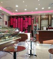Limnos Bakery