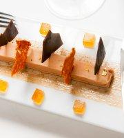 Atelier Belge Restaurant